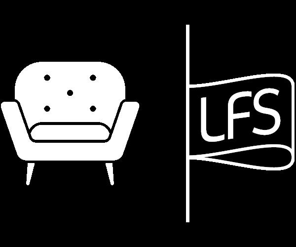 Bespoke Upholstery Furniture